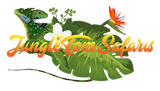 logo-jungle-tom-safaris_ils